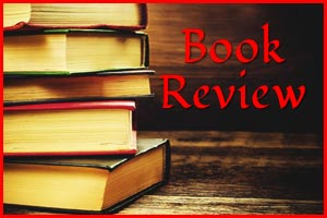 The Haunted Pen - Book Review