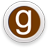 004-goodreads