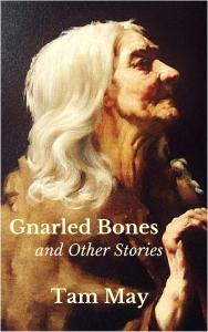 gnarledbonesebookcover