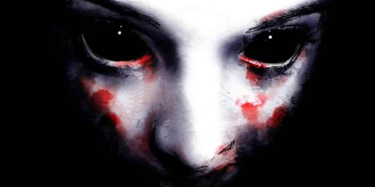 The Haunted Pen - 13 Tortured Tips for Writing a Short Horror Story